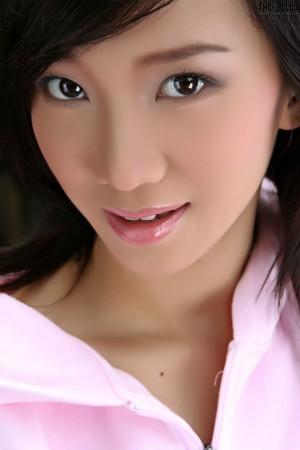 [The Black Alley]张慧敏(陈丽,Lolita Cheng)超高清写真大图片(29P)|580热度