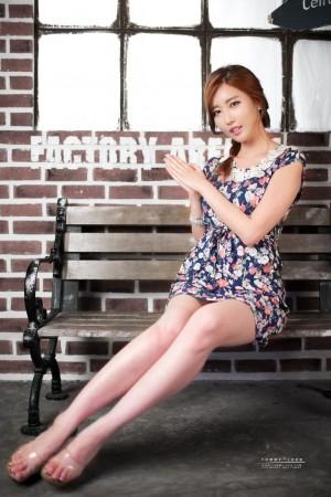 [网络美女]申世河超高清写真大图片(92P)|576热度