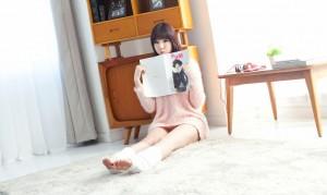 [网络美女]洪智妍超高清写真大图片(38P)|45热度