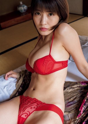 [FRIDAY杂志写真]岸明日香(柚崎明日香)超高清写真大图片(7P)|650热度