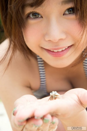 [Girlz-High]篠田りょう超高清写真大图片(35P)|833热度