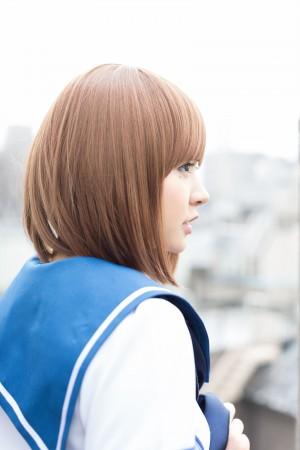 [网络美女]彩乃奈奈(彩乃なな,Nana Ayano)超高清写真大图片(64P) 84热度