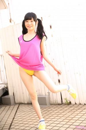 [Cosdoki]西野たえ(胡桃多惠,胡桃たえ)超高清写真大图片(45P) 738热度