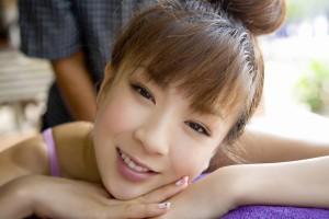 [YS Web]星野亚希(星野亚纪)Vol.288超高清写真大图片(112P) 665热度