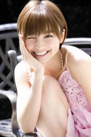 [WPB写真]篠田麻里子(筱田麻里子)No.134超高清写真大图片(113P)|414热度