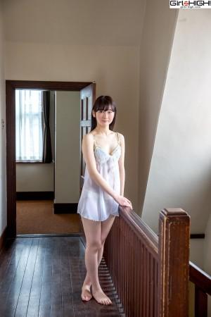 [Girlz-High]近藤麻美(近藤あさみ)超高清写真大图片(47P)|496热度
