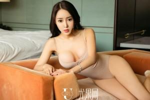 [尤果网]Toya(尤果网模特Toya)U355超高清写真大图片(65P)|416热度