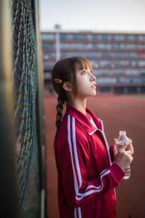 [网络美女]绮太郎(Kitaro_绮太郎)超高清写真大图片(13P)|738热度