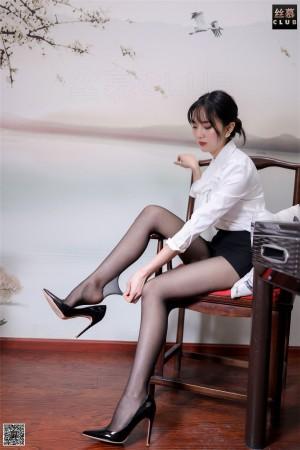 [丝慕]佳佳SM184超高清写真大图片(83P)|310热度