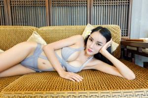 [推女神御女郎]婕西儿(婕西儿jessie)T1606021418超高清写真大图片(42P)|342热度