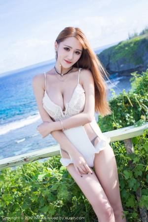 [爱蜜社]妤薇VivianVol.184超高清写真大图片(33P)|485热度