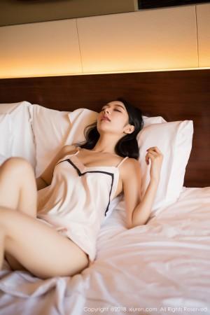 [秀人网]小热巴No.1292超高清写真大图片(55P)|334热度