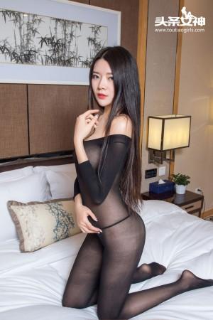 [头条女神]林蕾(婧婧)VIP专享超高清写真大图片(26P)|620热度