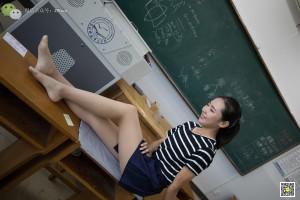 [网络美女]穆零Mu0(Coser穆零Mu0)超高清写真大图片(27P)|368热度