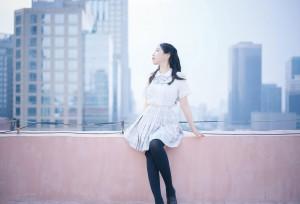[网络美女]穆零Mu0(Coser穆零Mu0)超高清写真大图片(21P)|558热度