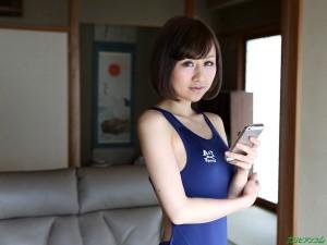 [Aona Kozue、こずえあおな、梢あをな、梢青奈]编号:NO.36073高清写真作品图片-2000-02-13上架