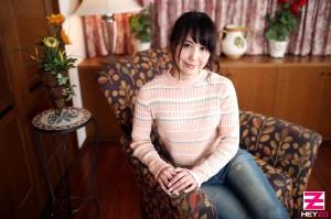 [Yuuna Sasaki、佐々木優奈]编号:NO.1254高清写真作品图片-2002-02-28上架
