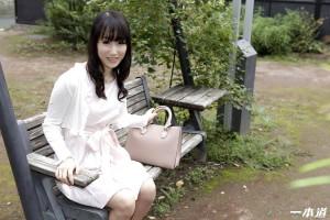 [Amina Minami、美波あみな]编号:NO.93358高清写真作品图片-2014-01-07上架