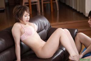 [Mio Hutaba、双葉みお]编号:NO.88486高清写真作品图片-2011-09-27上架