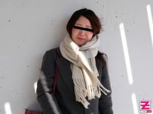 [1965、Rie Mashiko、増子理恵]编号:NO.64451高清写真作品图片-2017-09-09上架