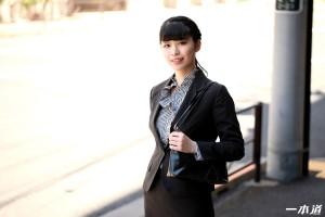 [Marika Izumi、泉麻里香]编号:NO.67024高清写真作品图片-2006-05-28上架