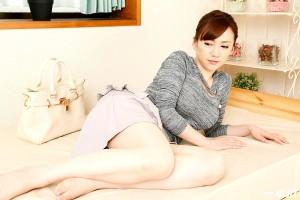 [Mika Sumire、すみれ美香]编号:NO.70384高清写真作品图片-2010-05-04上架