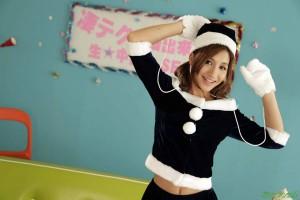 [Ami、亜美]编号:NO.43327高清写真作品图片-2010-02-19上架