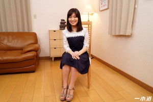 [Nana Natsume、夏目なな]编号:NO.17915高清写真作品图片-2006-09-11上架