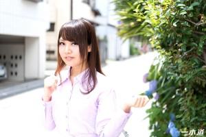 [Hitomi Shibuya、渋谷ひとみ]编号:NO.8677高清写真作品图片-2000-10-07上架