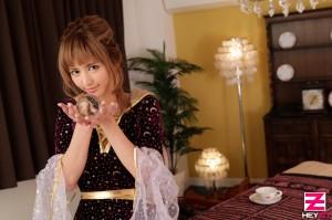 [Nozomi Aso、あそうのぞみ、のぞみん、麻生希]编号:NO.49472高清写真作品图片-2004-04-26上架