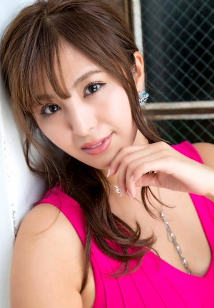 [Iroha、Iroha Yanagi、いろは、柳いろは]编号:NO.72298高清写真作品图片-2013-09-08上架