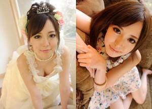 [Shiori、Shiori Yamate、山手栞、美乳、美女]编号:NO.85574高清写真作品图片-2013-05-20上架