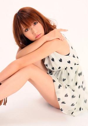 [Emi Shimizu、清水恵美]编号:NO.28642高清写真作品图片-2006-06-28上架