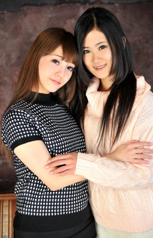 [Akari Hayama、Rei Mizuna、みづなれい、葉山あかり]编号:NO.88568高清写真作品图片-2005-08-07上架