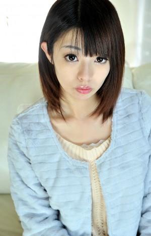 [Akina Sakura、さくらあきな]编号:NO.49649高清写真作品图片-2013-02-13上架