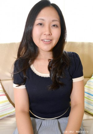 [Chika Horie、堀江千花]编号:NO.38002高清写真作品图片-2012-07-27上架