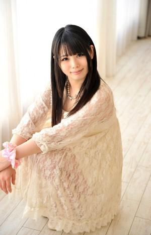 [Shoko Nakahara、中原翔子]编号:NO.61900高清写真作品图片-2003-07-27上架