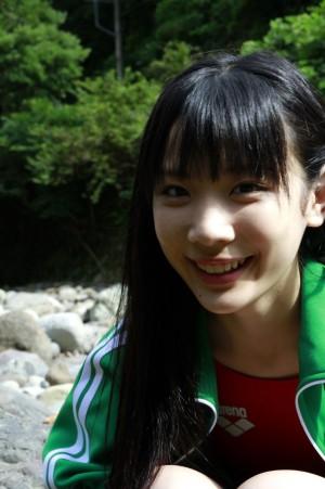 [Miyu Suenaga、末永みゆ]编号:NO.89452高清写真作品图片-2007-09-03上架