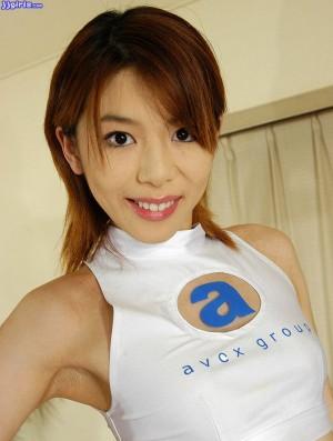 [Yuki Shiratori、白鳥ゆき]编号:NO.85394高清写真作品图片-2013-02-12上架