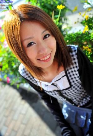 [Misuzu Sano、佐野美鈴]编号:NO.70692高清写真作品图片-2003-06-03上架
