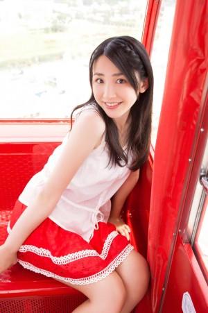 [You Kikkawa、吉川友]编号:NO.84026高清写真作品图片-2013-03-11上架