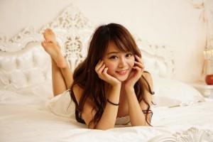 VOL.1113 [台湾正妹]妹子萌女:孙卉彤(孙卉彤Candy)超高清个人性感漂亮大图(105P)